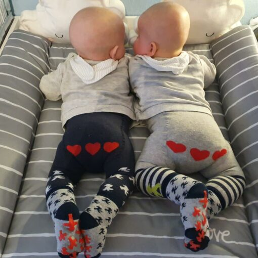 Baby fashion for our little ones
